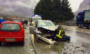 incidente varzo vigili ratt