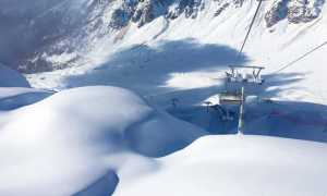 sandomenico neve fresca seggiovia 16