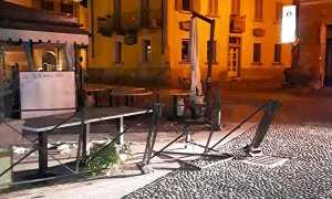 vandali centro borgo cultura domodossola