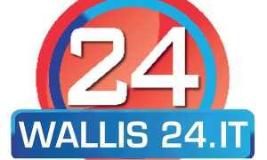 wallis 24 logo sito trasparente.700